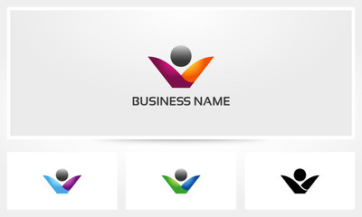 Manpower Logo photos, royalty-free images, graphics, vectors