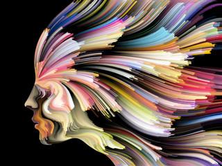 Synergies of Inner Palette