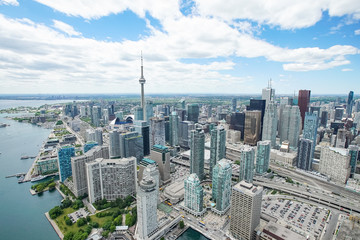 Toronto Lakeshore