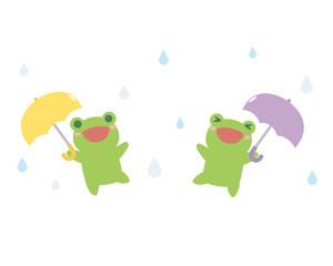 梅雨-18