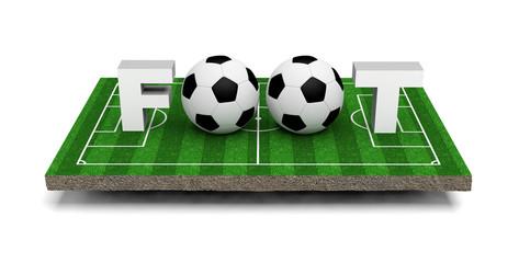 foot football coupe du monde mondial terrain