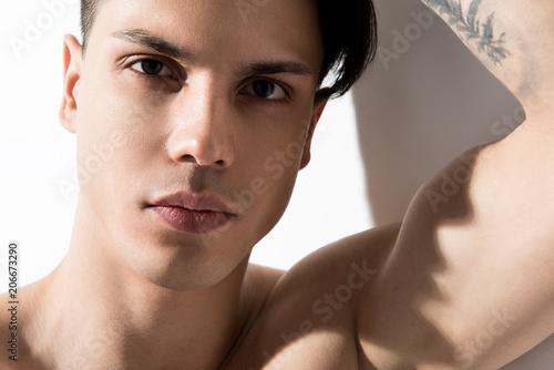 Girls beautiful sex oral
