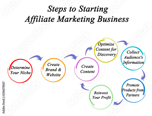 an overview of steps to starting a web business Starting a business means you will have to manage a range of projects, such as setting up a website, arranging the fit-out of your premises and developing a range of policies and procedures knowing how to effectively manage your resources, including time, money and staff will help you to achieve your goals.