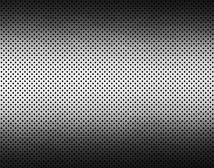 stainless metal plate background