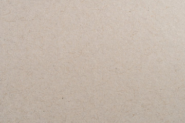 close up paper texture and background with space.