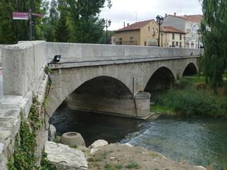 Peñafiel,villa y pueblo de España en la provincia de Valladolid, en la comunidad autónoma de Castilla y León cercana a provincia de Burgos (España)