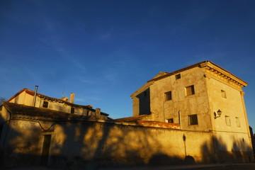 Calamocha, pueblo de España, capital de la comarca del Jiloca en la provincia de Teruel, en la comunidad autónoma de Aragón