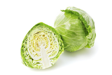 キャベツ Cabbage