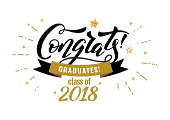 congrats graduates school