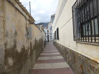 Adra,municipio español de la provincia de Almería, comunidad autónoma de Andalucía (España)