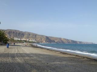 Aguadulce, localidad española  de Roquetas de Mar, provincia de Almería, en la comunidad autónoma de Andalucía (España)