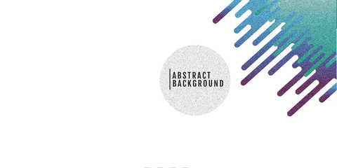 background abstract modern website banner set vector design colorful geometric futuristic tech abstract Colorful with space for text. Vector. on white background