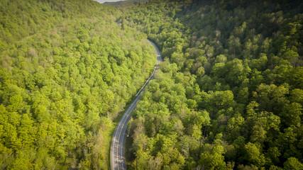 Vermont Route 125