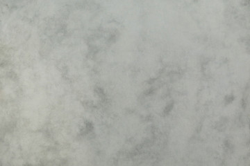 texture of old paper for background (high resolution)