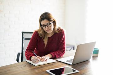 essay writers discount