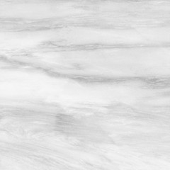 Marble texture background decorative for design.  stone background