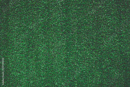 Tree Texture and Wallpaper concept. Dark tone of natural power. Low key of organic foliage. Full copy space