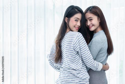 chinese make love