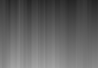 abstract gradient striped background use for technology or decorative wallpaper design