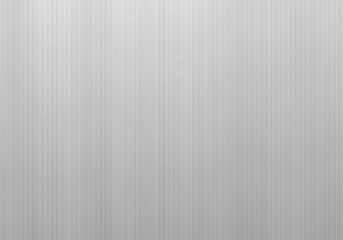abstract white striped background use for cover or decorative wallpaper design
