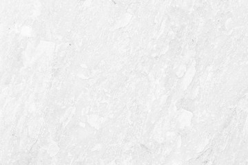 White marble surface background blank for design
