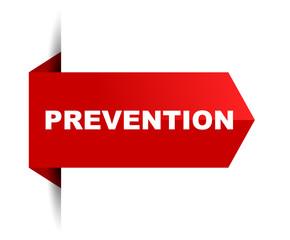 banner prevention