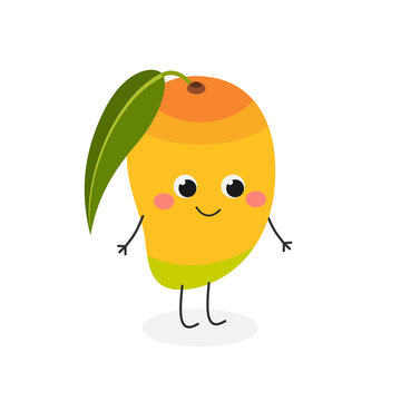 Cartoon Vector Mango Crown : Mango margarita recipe poster vector tag free vector, free photos and psd files for free download.