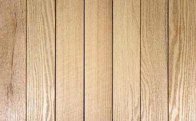 Wood Texture. Photo Image