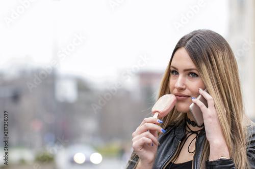 Teen Girls Licking Eachother