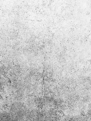 dark grunge background. Modern futuristic painted wall for backdrop or wallpaper with copy space. Close up image