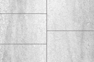 Outdoor stone floor pattern and background