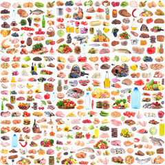 Food for every day