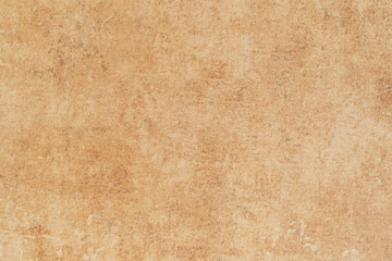 Grunge brown wall good for backgrounds