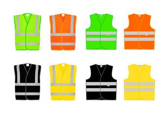 search photos vest template