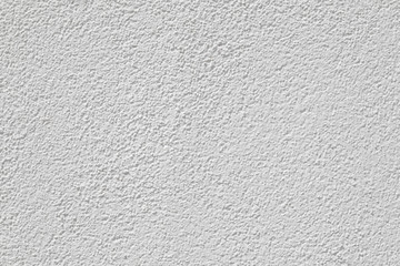 Superfice bianca granulare