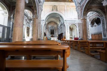 Cattedrale di Ostuni