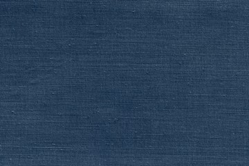 texture of rough fabric or textile material