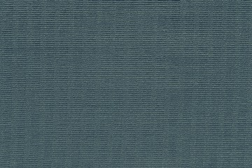 knitted corrugated textile texture