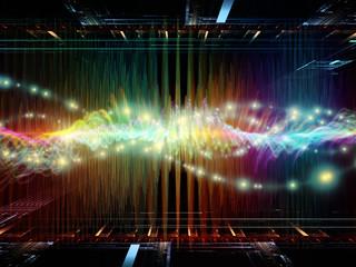 Processing Oscillation