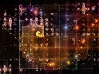 Evolving Digital Information