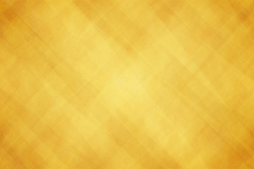 abstract gold background with textured vintage triangle pattern of layered shapes in a modern background design
