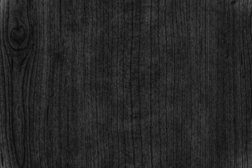 Monochrome Grunge Wooden texture, cutting board surface for design elements