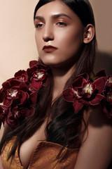 Flowers Beauty shots