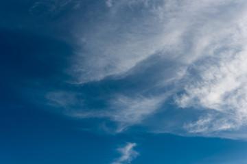 Natural Sky in Asia