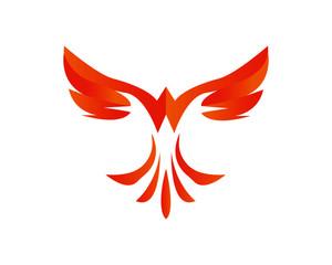 phoenix 17