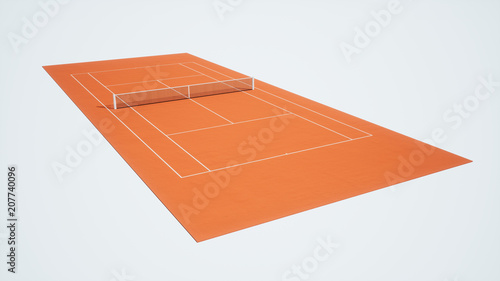 terrain de tennis 01\