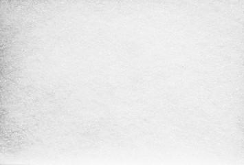 White sugar background texture.