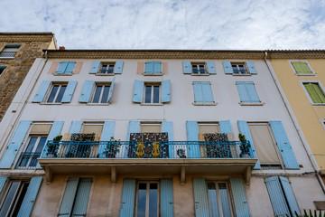 Dans les rues d'Annonay