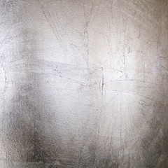 abstract metal texture