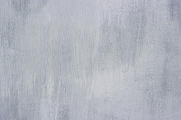 old gray metal sheet